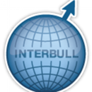 Interbull Annual Meeting @ Cincinnati (USA)